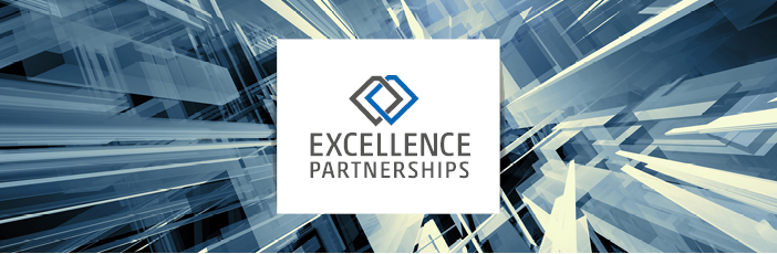 Excellence Partner