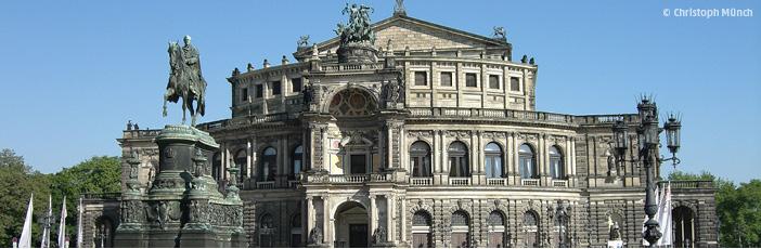 Ihk Azubi Speed Dresden Drezno